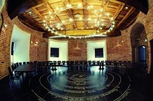 Sala Kopernika
