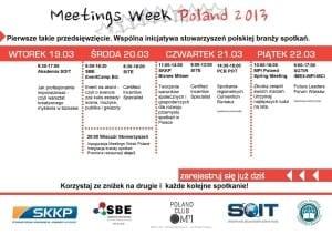 Program_Meetings_Week_2013_final