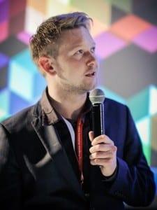 Marketing Progress 2013 - Zbigniew Wantula