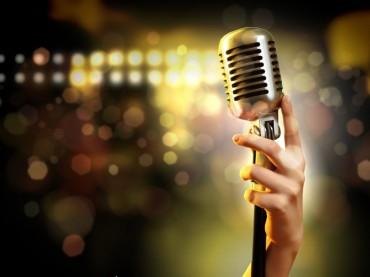 Gwiazdy na eventach, konferansjerzy i krótko o współpracy
