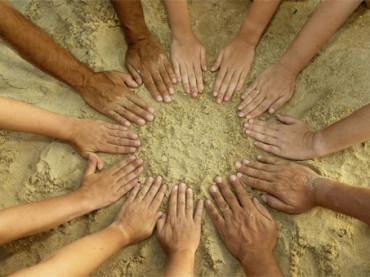Teambuildingowe scenariusze – Trendy 2014