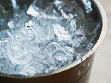 Ice Bucket Challenge – czyli event w social mediach
