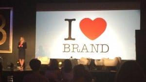 z dziennika eventowej bloggerki Event Biznes 2014
