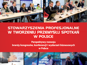 Meetings Week 2015 – Konferencja Merytorycznie Silna