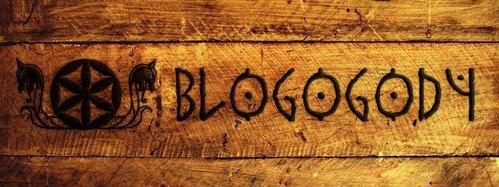Blogogody