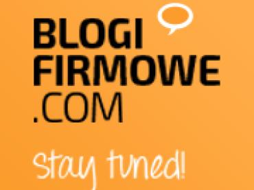 Najlepszy artykuł na blogu Eventowej Blogerki? Nominacje, proszę!