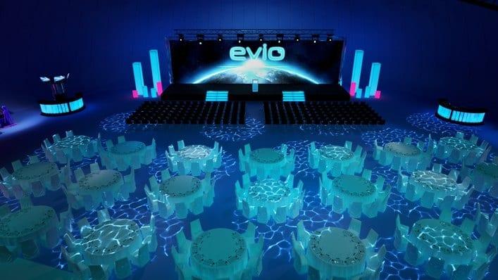 EVIO-poprawki6-1024x576_f_improf_707x398