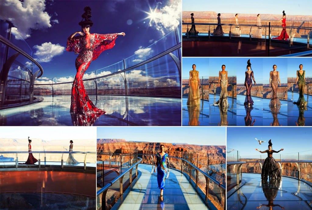 J-Autumn-Fashion-Show-on-Grand-Canyon-Skywalk-by-Jessica-Minh-Anh-1-1024x691