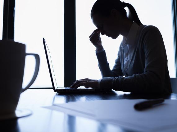10 Największych błędów Event Managera