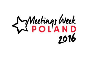 Meetings Week 2016 – relacja z konferencji