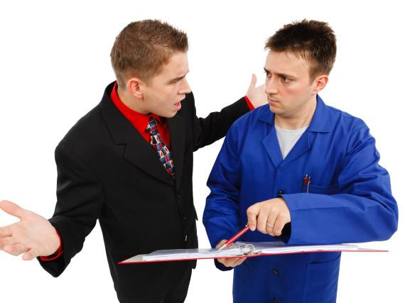 7 sprawdzonych sposobów, jak stracić klienta