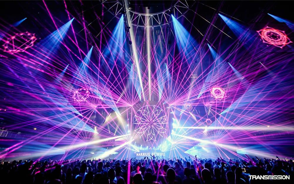 EDM-stage-design-Markus-Schulz-Spiritual-Gateway-Wallpaper