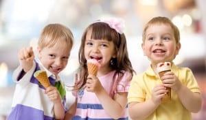 Konkursy dla dzieci