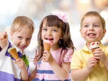 Eventy dla dzieci – wyzwanie czy sztampa?