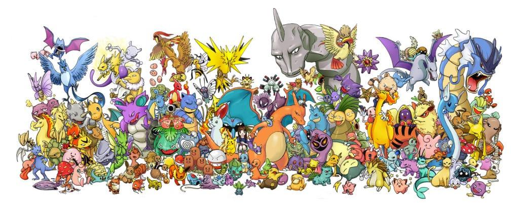 fot. pokemon.com