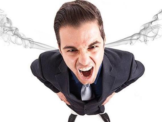 Event Manager – najbardziej stresujący zawód świata