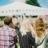 Czego Event Manager nie może robić na evencie?