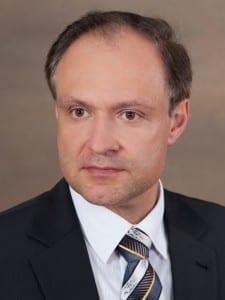 Prof. Marek-Pawelczyk