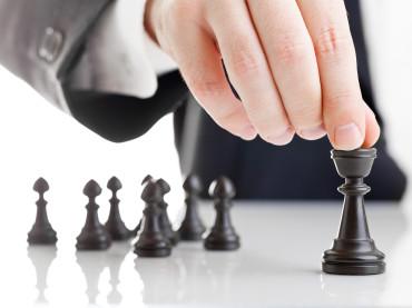 Konferansjer – gdzie szukać, jak sprawdzić?