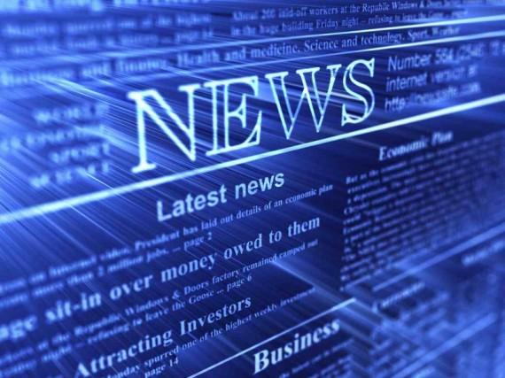 TOP20+ Światowe blogi o eventach, przemyśle spotkań oraz incentive