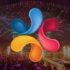 Super-Bohaterowie świata eventów – Eventex 2017