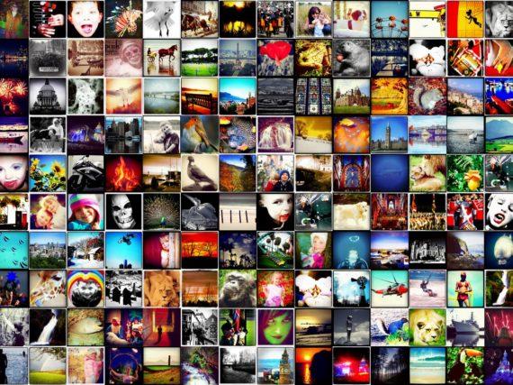 10 Instagramowych profili eventowych, które warto zobaczyć
