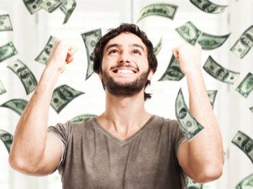 Ile zarabia Event Manager w Polsce?