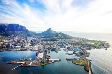 Nietuzinkowy Incentive w RPA