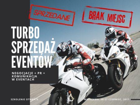 Turbo Sprzedaż Eventów (3)