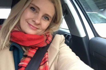 Pomóż Kamili stanąć na nogi – event manager w potrzebie!