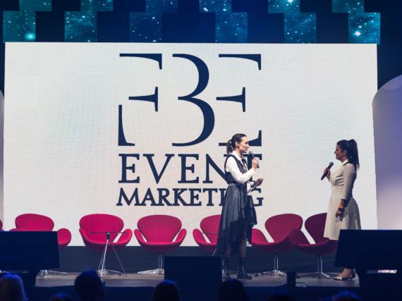 Forum Branży Eventowej 2017 – relacja