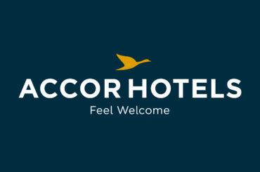 Accor Hotels rekrutuje stażystów – oferta na styczeń 2017