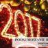 Podsumowanie Roku 2017 Eventowej Blogerki