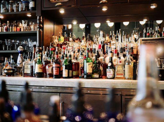 Alkohol na evencie ? CEDC International obala mity
