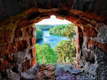 Lubuskie – kraina pełna eventowych możliwości