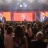 Jak wyszedł Jubileusz 25-lecia sieci Rossmann w Polsce ? O Tym – endorfina events oczywiście