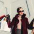 Event Manager w rękach stylistki – wywiad z Igą Piaszczyńską