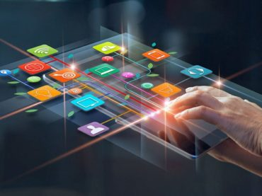 Appki na event – aplikacje mobilne godne uwagi