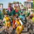 Tomorrowland 2019 – making of