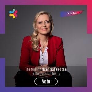 Olga Krzeminska Zasadzka