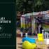 Meble eventowe, AirClad i inne nowości od Loungetime