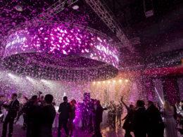 Endorfina Events – o trendach na 2020 i ich eventowych realizacjach