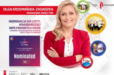 Ola Krzemińska-Zasadzka, Podsumowuje 2019 rok!