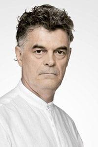 Bogdan Wąsiel - potrzebna krew!
