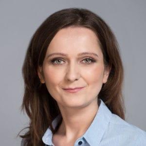 Kamila Tyniec