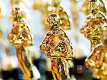 Oscary 2020 i torby prezentowe za 225 000 USD