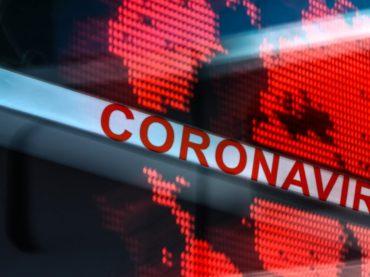 Raport Specjalny: Koronawirus zabija branżę MICE!!!