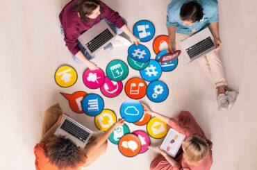 Marketing online i  jego 10 sekretów…