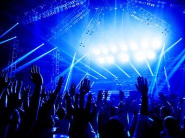 Koncerty i Festiwale 2021 – Kto finalnie zagra?
